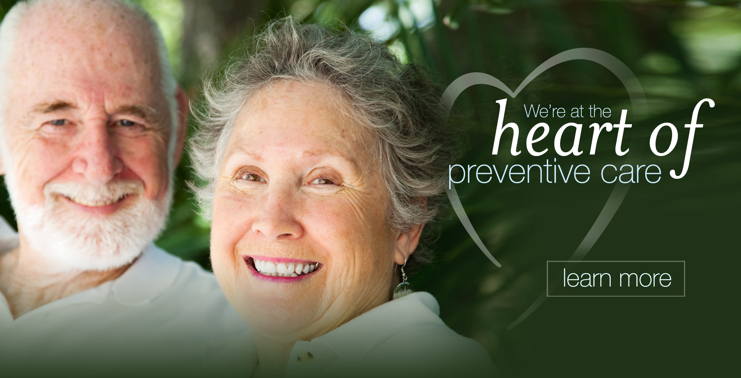 PrevMED the Heart of Preventive Care